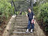 楊梅觀光茶園-20100725:楊梅觀光茶園-20100725-014 (Custom).JPG