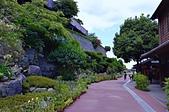 2013日本九州之旅:2013日本九州之旅_007 (複製).jpg