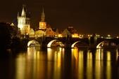 美麗的捷克-布拉格:DSC_5929 (複製).jpg