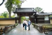 2014_日本京阪神夏日之旅_第二天:DSC_6089.jpg