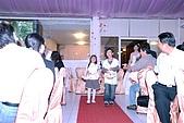 允麒佩玲婚禮-20081108:允麒佩玲婚禮-20081108-219 (Large).jpg