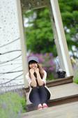 2014尖石薰衣草_2014.04.18:DSC_1710.jpg