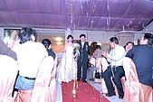 允麒佩玲婚禮-20081108:允麒佩玲婚禮-20081108-223 (Large).jpg