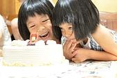 雙胞胎生日-2013.08.17:DSC_3733 (複製).JPG