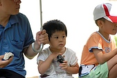 雙胞胎成長日記-東眼山-20090912:東眼山健行-20090912-091 -S.jpg