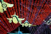 20160221_桃園燈會:DSCF3439.jpg