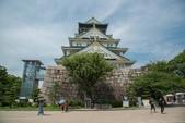 2014_日本京阪神夏日之旅_上集第4-5天:DSC_6873.jpg