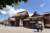 2013日本九州之旅:2013日本九州之旅_010 (複製).jpg
