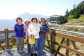 2009合歡山與太魯閣國家公園-980530:2009合歡山與太魯閣國家公園-084 (Large).jpg