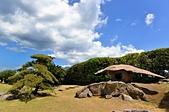 2013日本九州之旅:2013日本九州之旅_012 (複製).jpg