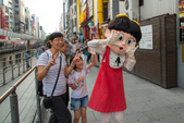 2014_日本京阪神夏日之旅_上集第4-5天:DSC_6968.jpg