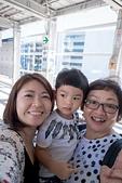 2016夏-伊豆半島小旅行:DSC06326.jpg