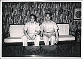 憶:爸爸舊照片-001 (Large).jpg