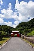 2013日本九州之旅:2013日本九州之旅_013 (複製).jpg