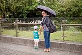 20161022_動物園&貓空:DSCF5483.jpg