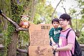 20161112_小啵啵逛士林官邸:DSC_2226.jpg