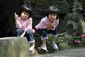 2010母親節-富田與中央大學:2010母親節-富田中央大學-022 (Large).JPG