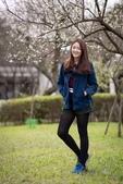 20160110_角板山賞梅&大溪波斯菊花海:DSC_7673.jpg