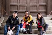 20151118_京都賞楓行_第三天-東福寺:DSC_5944.JPG