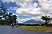 2013日本九州之旅:2013日本九州之旅_015 (複製).jpg