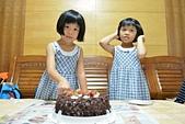 雙胞胎生日-2013.08.17:DSC_3656 (複製).JPG