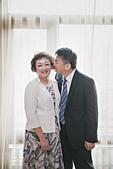 仁銘與澤芸婚禮精華-2013.05.19:TwilightPhoto-7 (複製).jpg