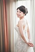 仁銘與澤芸婚禮精華-2013.05.19:TwilightPhoto-13 (複製).jpg