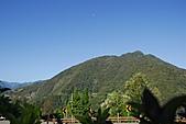 拉拉山巨木群森林浴-20091108:_DSC0012 (Large).JPG