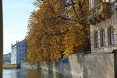 美麗的捷克-布拉格:DSC_6336 (複製).jpg