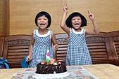 雙胞胎生日-2013.08.17:DSC_3644 (複製).JPG