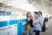 2016夏-伊豆半島小旅行:DSCF4491.jpg