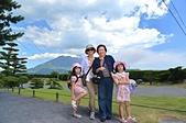 2013日本九州之旅:2013日本九州之旅_018 (複製).jpg