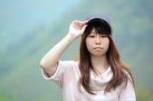 2014尖石薰衣草_2014.04.18:DSC_1699.jpg