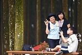 新竹五峰-山上人家-20120909-:DSC_2838 (Custom).JPG