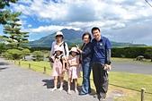 2013日本九州之旅:2013日本九州之旅_019 (複製).jpg