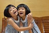 雙胞胎生日-2013.08.17:DSC_3721 (複製).JPG
