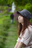 2014尖石薰衣草_2014.04.18:DSC_1578.jpg
