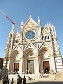 義大利siena.佛羅倫斯之2007.7.11(三):7.11(三)義大利siena.佛羅倫斯之旅-IMG_0145 (Large).JPG