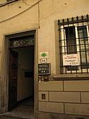 義大利siena.佛羅倫斯之2007.7.11(三):7.11(三)義大利siena.佛羅倫斯之旅-IMG_0023 (Large).JPG