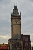 美麗的捷克-布拉格:DSC_6522 (複製).jpg