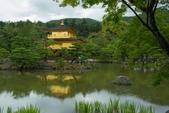 2014_日本京阪神夏日之旅_第二天:DSC_6098.jpg