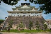 2014_日本京阪神夏日之旅_上集第4-5天:DSC_6878.jpg