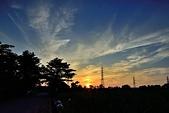 新屋蓮園-20130805:DSC_3143 (複製).jpg