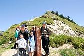 2009合歡山與太魯閣國家公園-980530:2009合歡山與太魯閣國家公園-099 (Large).jpg