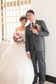 2014曄嶺&惠貞婚禮_2014.05.11:DSC_2890.jpg
