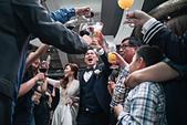 20190406_Rudy & Rebecca婚禮:2019-04-06_21-13-37.jpg