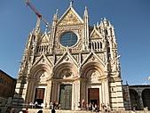 義大利siena.佛羅倫斯之2007.7.11(三):7.11(三)義大利siena.佛羅倫斯之旅-IMG_0146 (Large).JPG