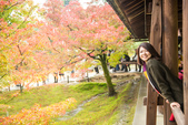 20151118_京都賞楓行_第三天-東福寺:DSC_5896.JPG