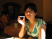 義大利siena.佛羅倫斯之2007.7.11(三):7.11(三)義大利siena.佛羅倫斯之旅-IMG_0151 (Large).JPG