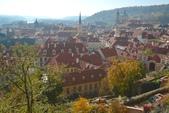 美麗的捷克-布拉格:DSC_5951 (複製).jpg